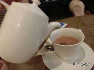20121030 chocolatery 2