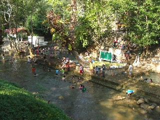 20081209 hot spring 2