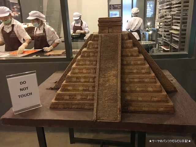 Chocolate Factory (7)