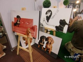 20100726 pet expo 6
