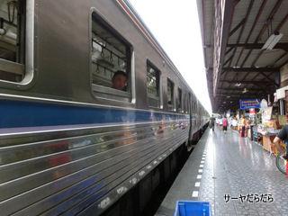 20120825 meaklong 2