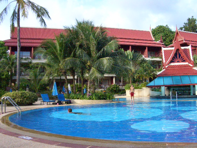 1030 thai village krabi 3