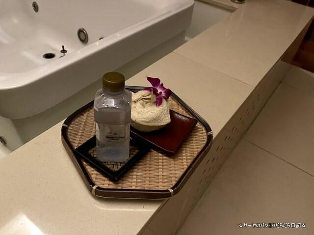 CHI, The Spa Shangri-La Hotel Bangkok (17)