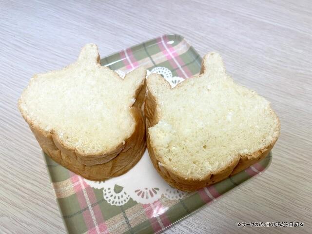麦食パン MUGI SHOKUPAN (1)