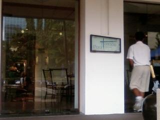 20081126 pool terrace 1