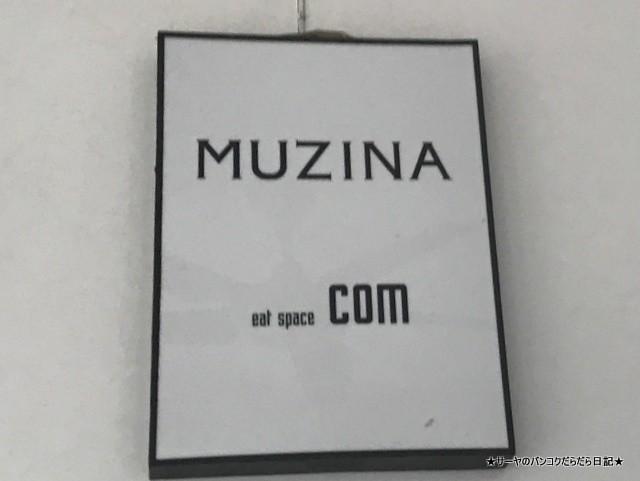 muzina 靴オーダーメイド ordermade shoes (3)