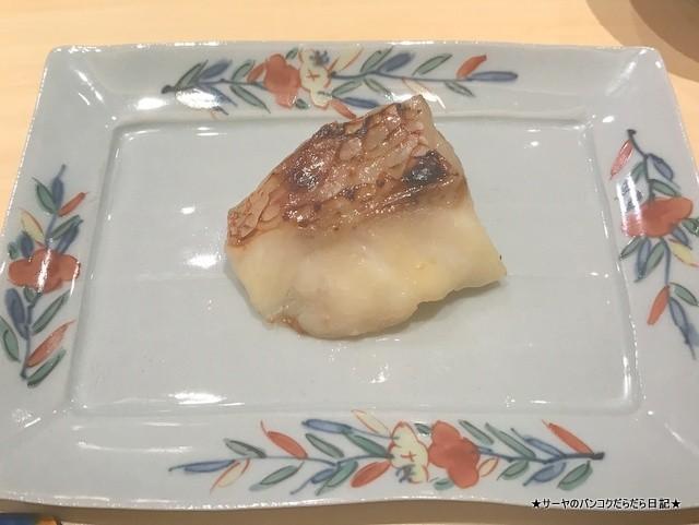 MISAKI SUSHI bangkok バンコク 寿司 (9)