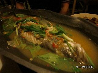 20110329 Naiyang Sea food 5