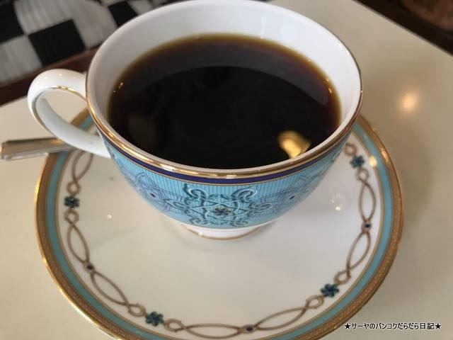 北海道旅行 札幌 菊地珈琲 kikuchicoffee (6)