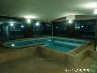 20100510 kanchanaburi 4