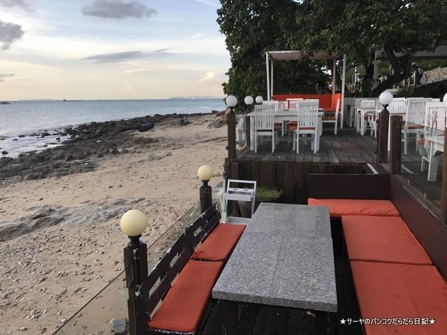 0 Bali Hai Sunset Restaurant (4)