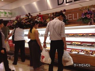 20120723 FUJI SUPER 6