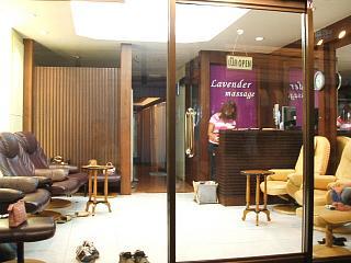 0727 lavender massage 2