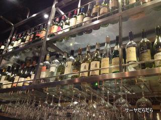 20120816 CONA 新宿店 7