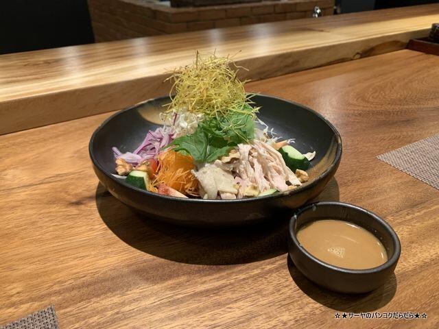 odashi hakkei おだし 八景 バンコク Bangkok (7)