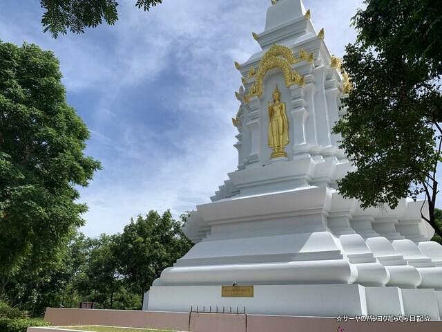 ムアンボラーン タイ旅行 サムットプラカーン (17)