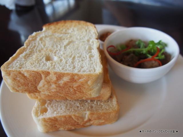 パヤタイパレス カフェ Cafe Phayathai (6)