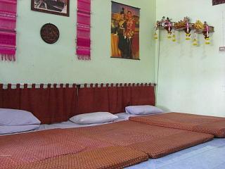 20080523 anong thai massage 2