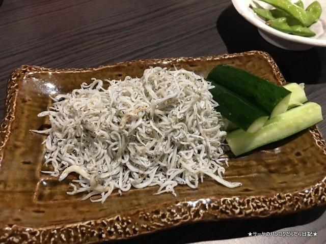 Hachikin bangkok 炉端焼き (7)