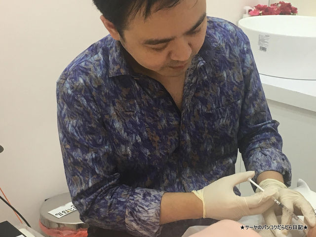 zukoi clinic ポー先生 (1)