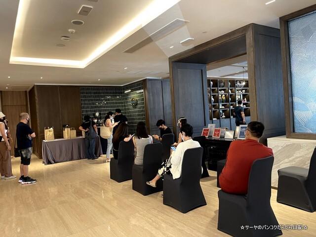 montien hotel bangkok モンティエン スリウォン (44)