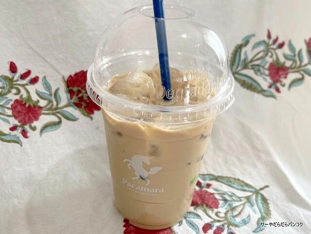 コーヒーデリバリー Pacamara Coffee (5)