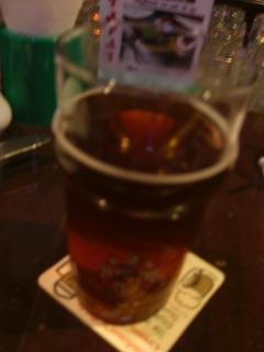 20081031 The Londoner Brew Pub 4