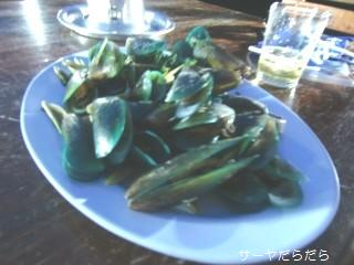 20100419 lungsawai seafood 5