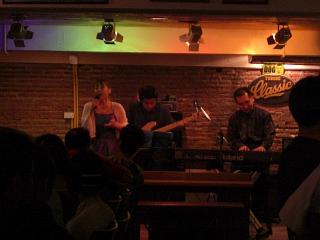 20080422 jazz live 2