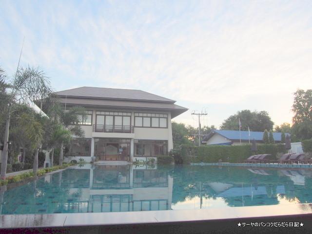 サムイ ボート ラグーン samui boat lagoon hotel resort