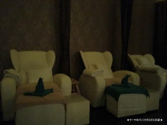 Silom Massage complex (6)
