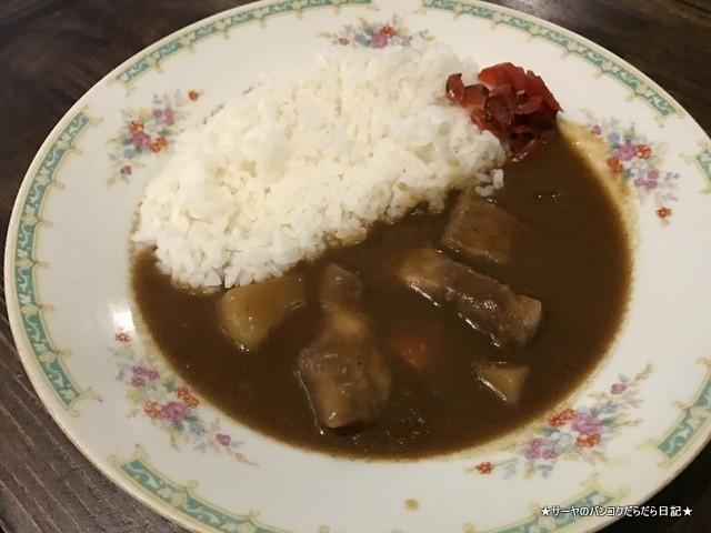YOOIDON よーい丼 バンコク KENJI LAB (7)