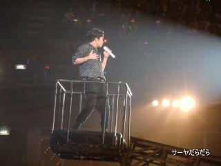 20110228 bird concert 14