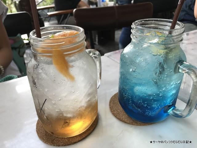 04 kurios cafe bangkok おしゃれ カフェ (3)
