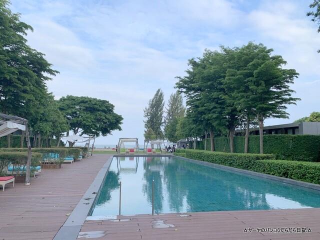 so sofitel huahin facility ホアヒン ソフィテル (6)