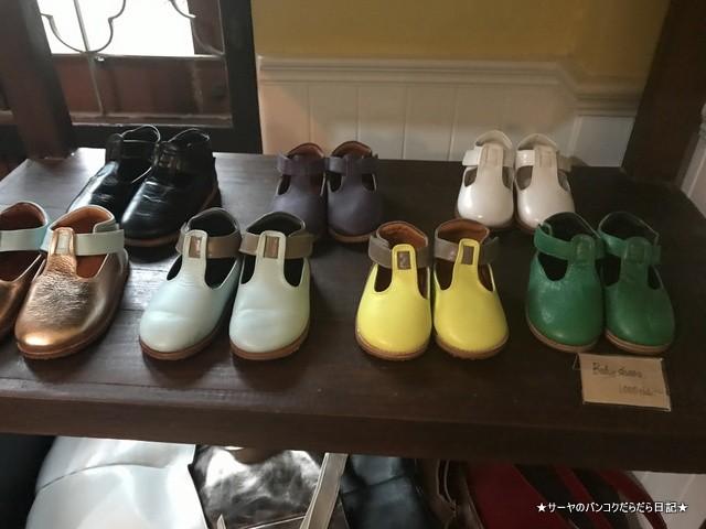 muzina 靴オーダーメイド ordermade shoes (4)