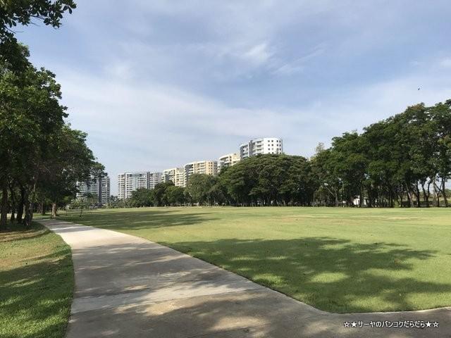 タナ・シティ ゴルフカントリークラブ Thana City Country Club (13)