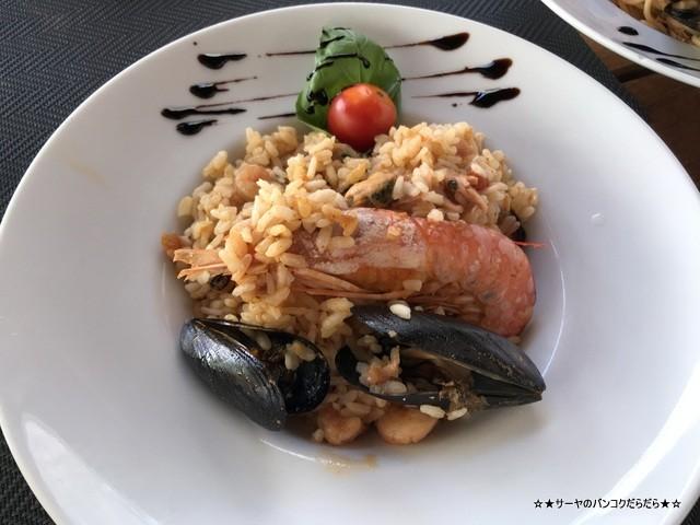 KONOBA AMORET ドゥブロヴニク レストラン シーフード (5)