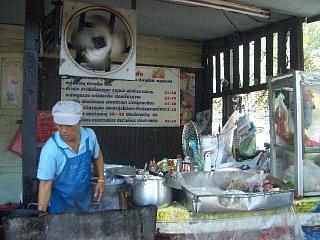 20070217 食堂 1