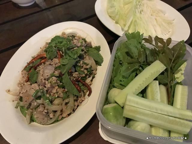 Buengmaihom ウドンタニ 雰囲気 レストラン タイ料理 大型 (5)