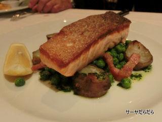 20120912 Steersons Steakhouses 4