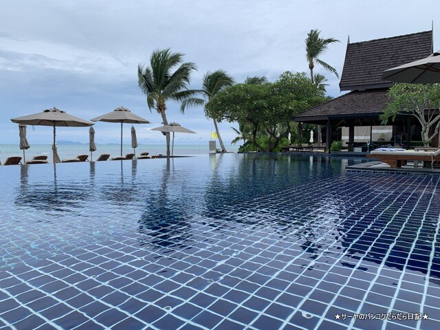 9 intercontinental samui thailand (7)