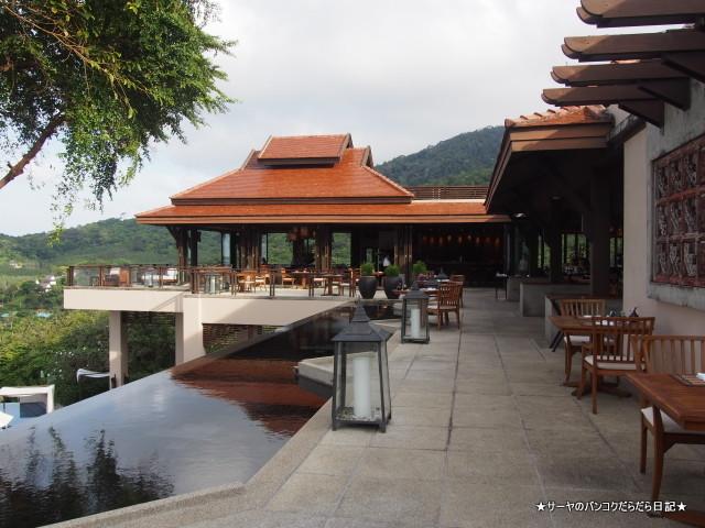 07 pimalai breakfast Krabi  (1)