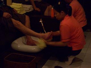 1228 massage 2