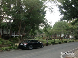 20101210 Sak Phu Duen Hotel & Resort 8