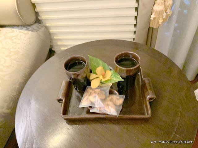 Anantara Signature Massage Afternoon Tea (13)