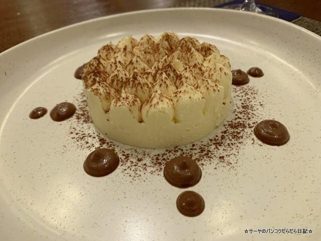 Mediterra Restaurant メディテッラ (13)