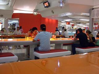 20060302 Siam Delice 5