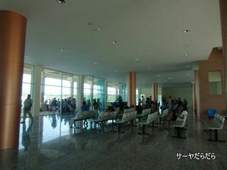 20120324 パクバラ桟橋 2