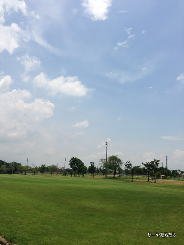 0426 panya indra golf 8